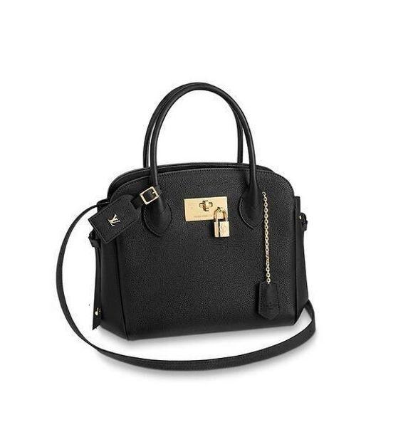 2019 M54346 Milla Pm Women Handbags Iconic Bags Top Handles Shoulder Bags Totes Cross Body Bag Clutches Evening