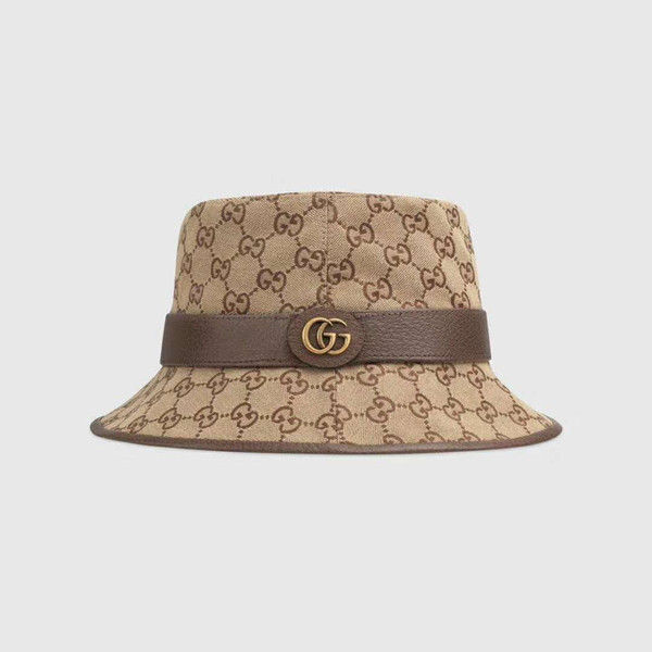 New Fashion Designer Caps Mens Woman Luxury Flat Cap Metal Two G Logo Leather Belt Decoration Caps Breathable Fitted Hats High Quality