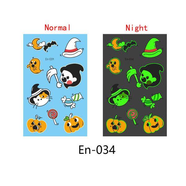 En-034