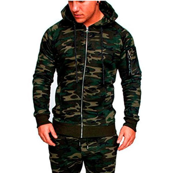Hoodies Men  High Elastic Running Jacket Men Coat Outdoor Sports Run Hooded Sport Top Streetwear Mens Hoodie