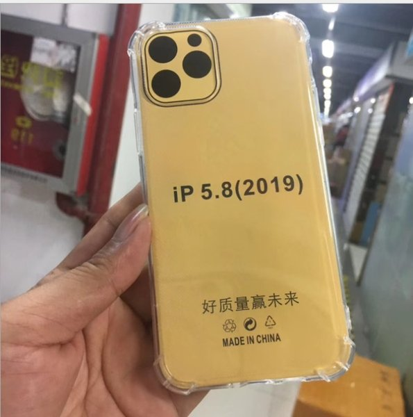 iphone11 6.1 inch