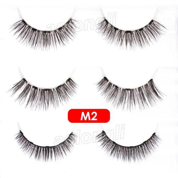 M2 set