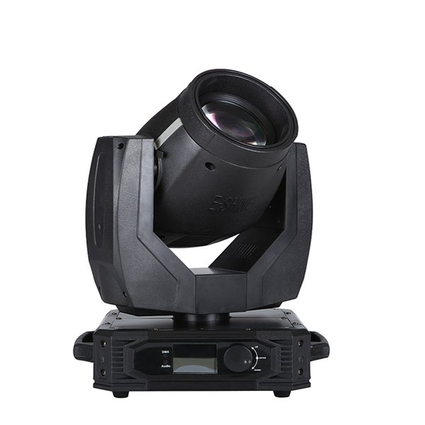China supplier factory direct high quality 230W sharpy beam 7r moving head light for sale dj equipment lighting