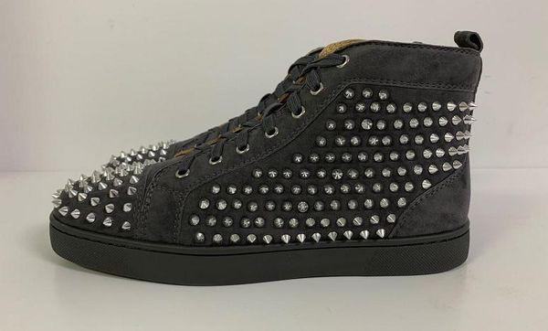 Лучшее качество мужская дизайнерская обувь для женщин Strass Мужские туфли на плоск