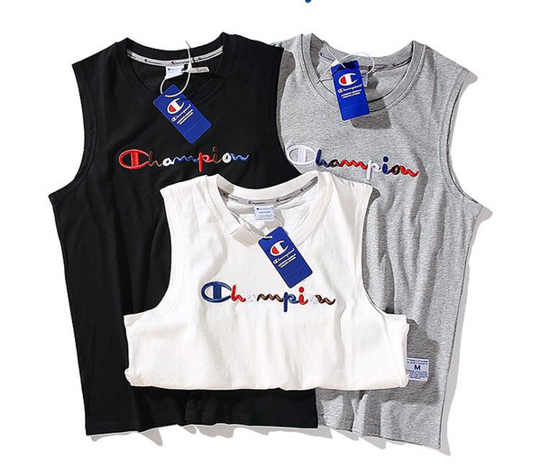 Apparel Original Men's Chest Compression Shirt to Hide Gynecomastia Moobs Shaper Vest Chest Compression Shirt Abdomen Slim Tank Top
