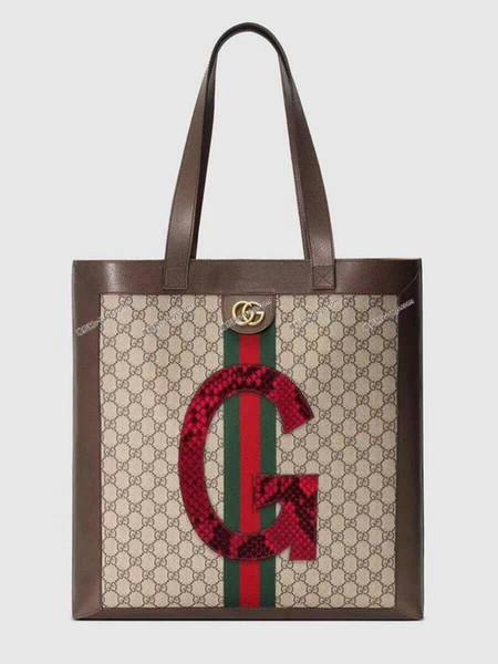 2019 523744 one shoulder shopping bag Women Handbag Top Handles Shoulder Bags Crossbody Belt Boston Bags Totes Mini Bag Clutches Exotics