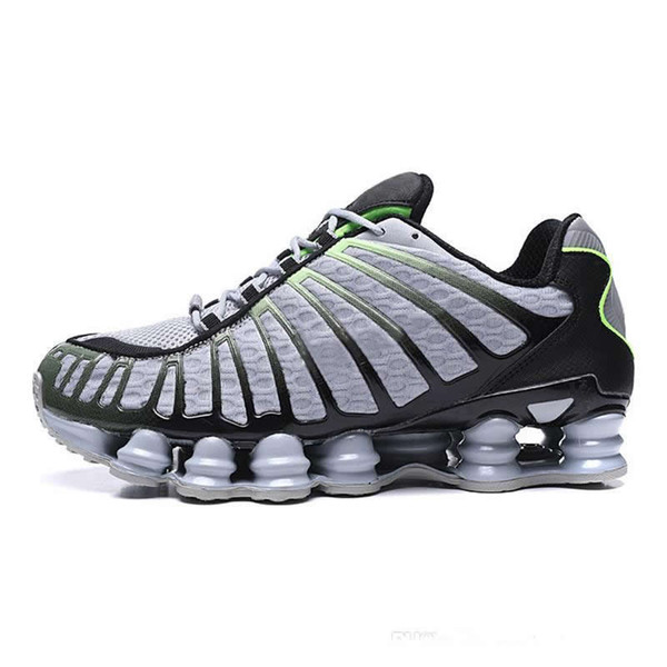 8 shoxes 40-45 tl