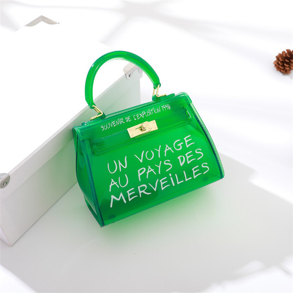 Petit Vert