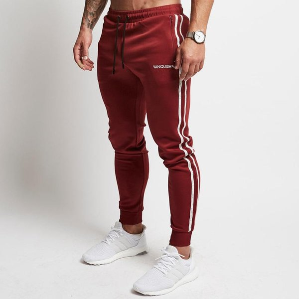 Ogeenier Womens Jogger Pants Joggers Sweatpants Track Pants Soccer Training Workout Pants with Pockets