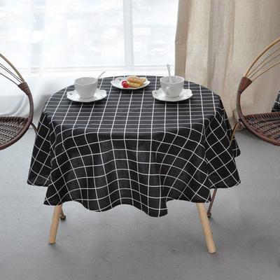 Tischdecken 4