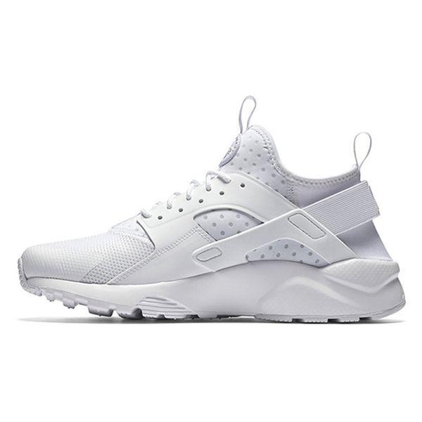#11 4.0 White 36-45