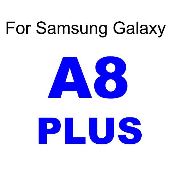 A8 plus