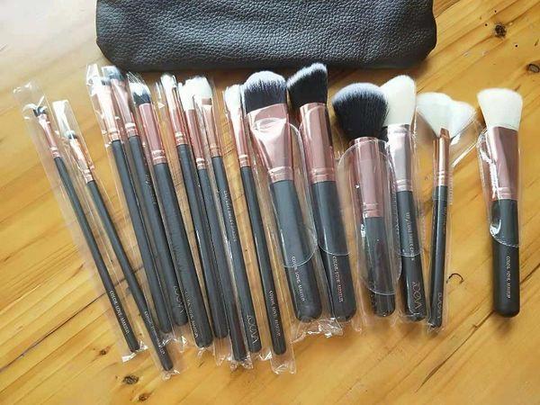 bag+brush