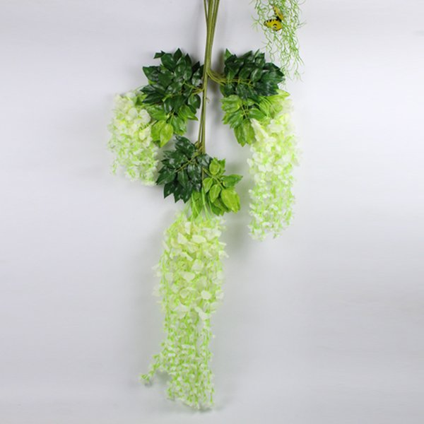 3-ورقة خضراء