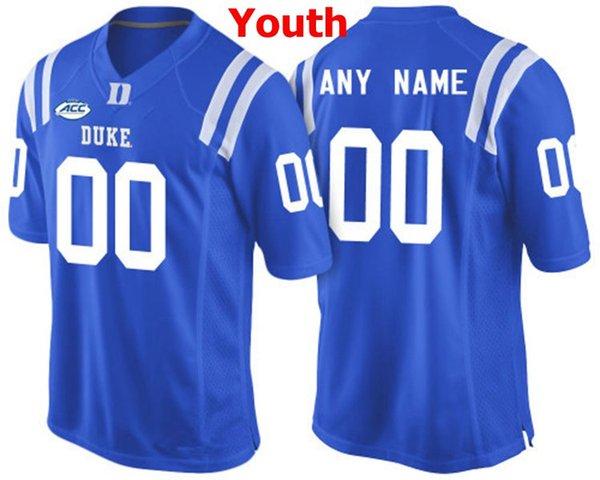 Azul de la Juventud