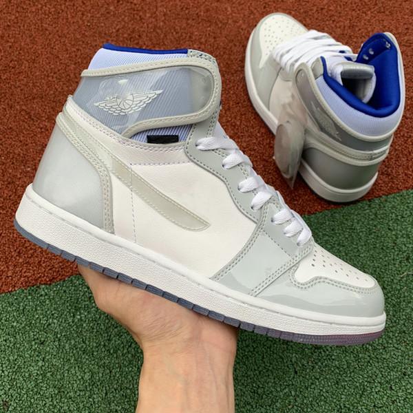 Ayakkabılar 042