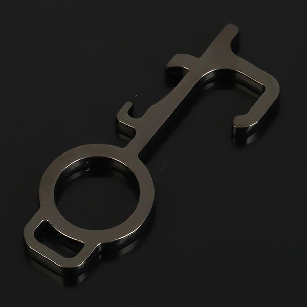 Black B Type