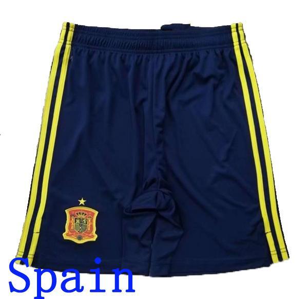 España casa