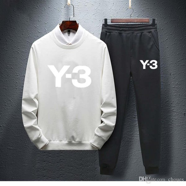 19s1 y31 autumn and winter brand designer box logo coat cotton men and women sweater new popular print tide brand hoodie hip hop size m-3xl thumbnail