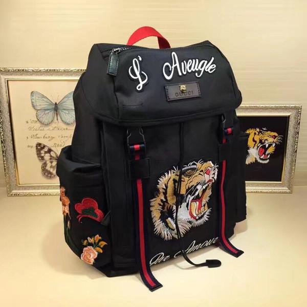 2021 Top11. 429037. 32..45..14cm BORSA DONNA borse di design di lusso di moda Borse a spalla da donna Borse a tracolla in pelle da donna Spedizione gratuita