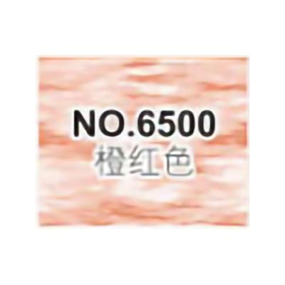 No.6500