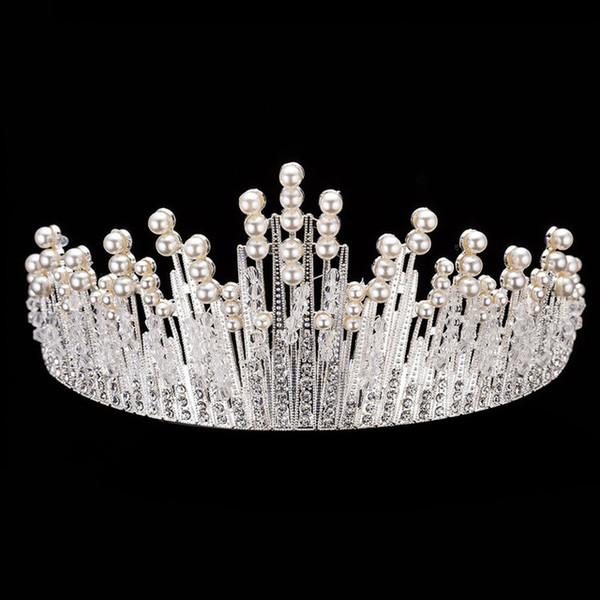 1PCS Crown 3