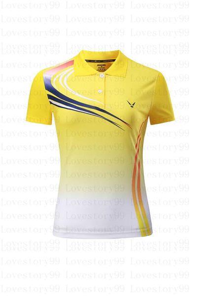Lastest Homens Football Jerseys Hot Sale Outdoor Vestuário Football Wear Alta Qualidade 2020 004232r2d