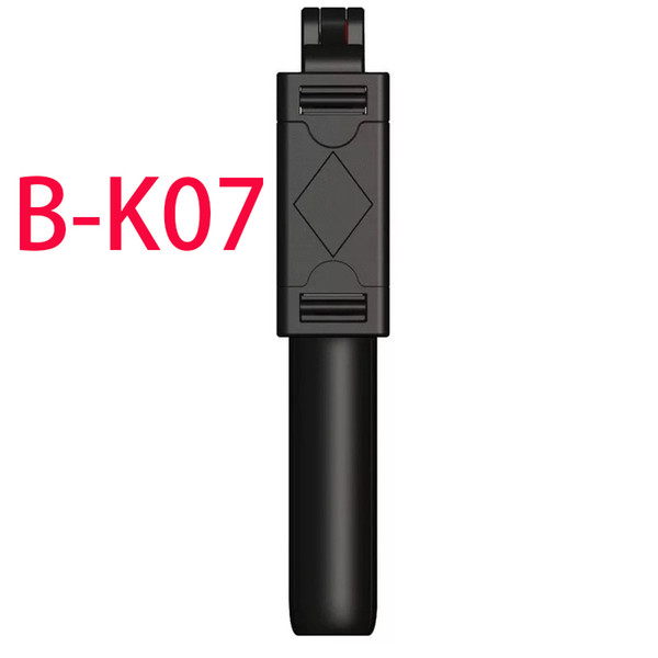 B - K07
