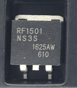 RF1501 NS3S