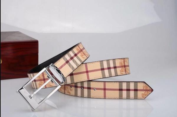 Бренд мужской Betl 2019 известный 100% кожаный ремень пряжка иглы мужские и женские высококачественный кожаный ремень предназначен для мужчин