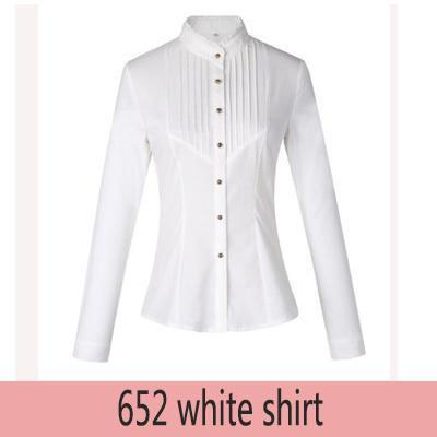 white shirt652