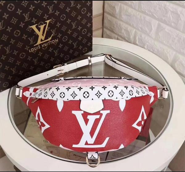 2019 New Style Women's Bag Handbag Tote Over Shoulder Crossbody Leather Big Casual Designer Female Bolsas handbags wallets drop shipping 003