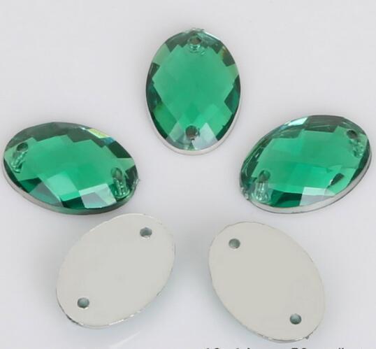 Colore: Verde