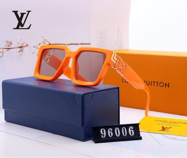 style 03+box