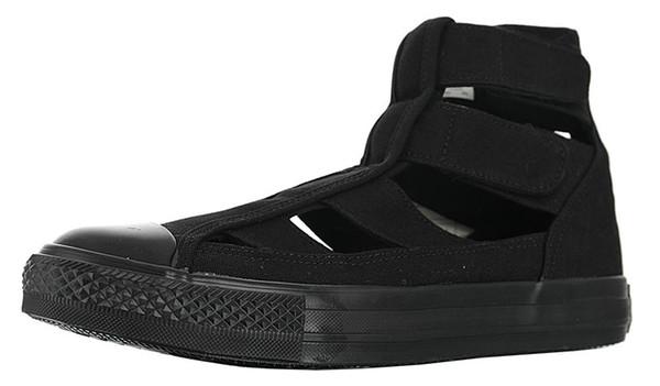 Brand Mens Chuck Gladiator Hi Canvas Boots for Men's Valucanized Boot Woman Skateboarding Sneakers Womens Skate Sneaker Women's Sports Shoes