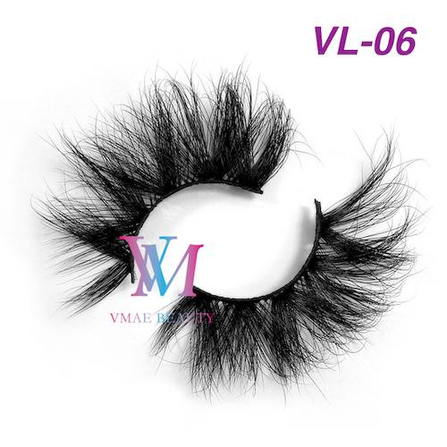 VL 06