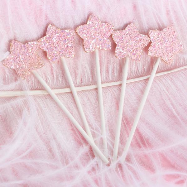 핑크 스타