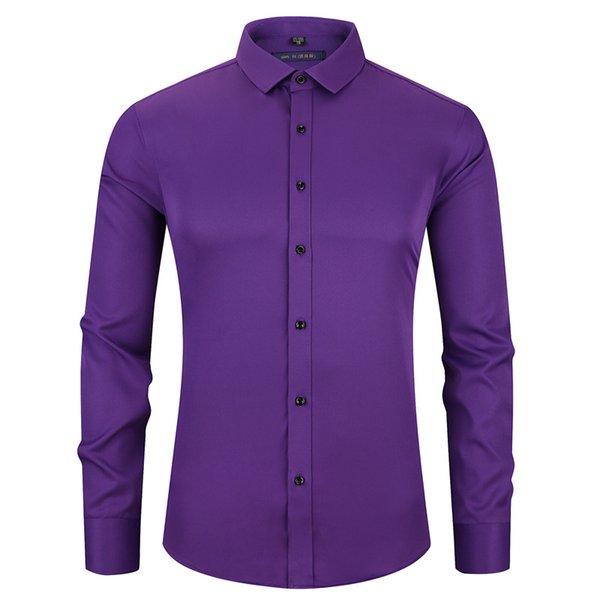 2-722 Dark purple