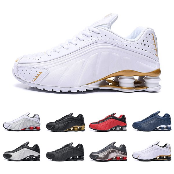 Sport en gros et chaussures de plein air de haute qualité Camping Amorti antichocs Sneakers Baskets homme Outdoor Sport Chaussures Taille 40-46 EUR