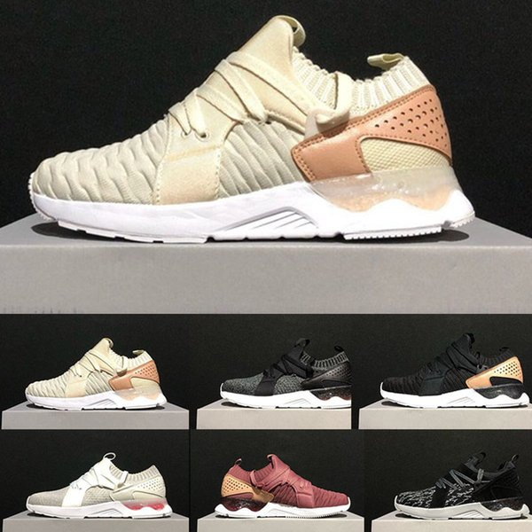 Gel-Lyte V Sanze Knit Cushioning Running Shoes For Men Women Designer Basketball Shoes Sport Shock Jogging Walking Hiking Sneakers Eur 36-45