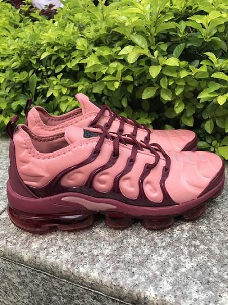 Women Shoes 033