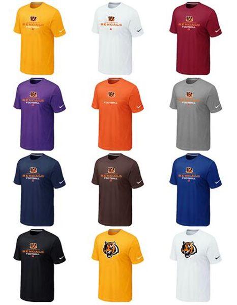 Мужская футболка с надписью «New Trend» в г. Цинциннати