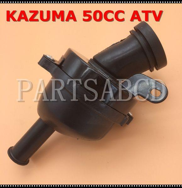 Air Filter Air Box Assy For Kazuma Meerkat 50cc Atv Quad Cheap Atvs Cheap Motorcycle Parts From Wondenone 26 19 Dhgate Com