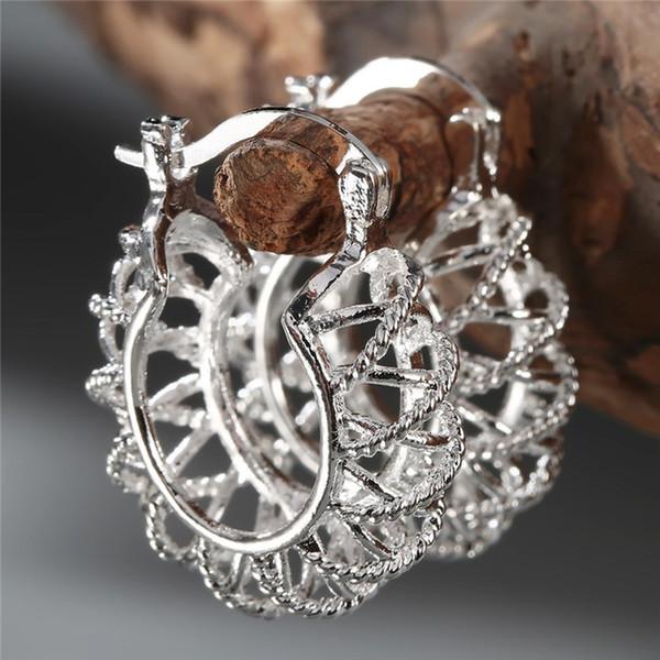 venta al por mayor fabricante barato pendientes americanos europeos stud mujeres moda nueva marca libre diseñador de joyas regalo perfecto línea colorida
