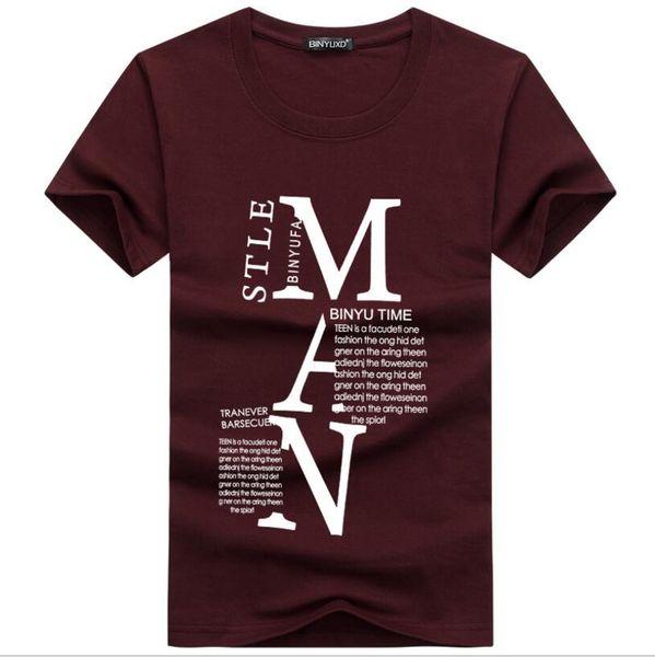 19ss new summer street desgaste europa paris moda homens de alta qualidade grande buraco quebrado algodão camiseta casual mulheres tee t-shirt s-5xl