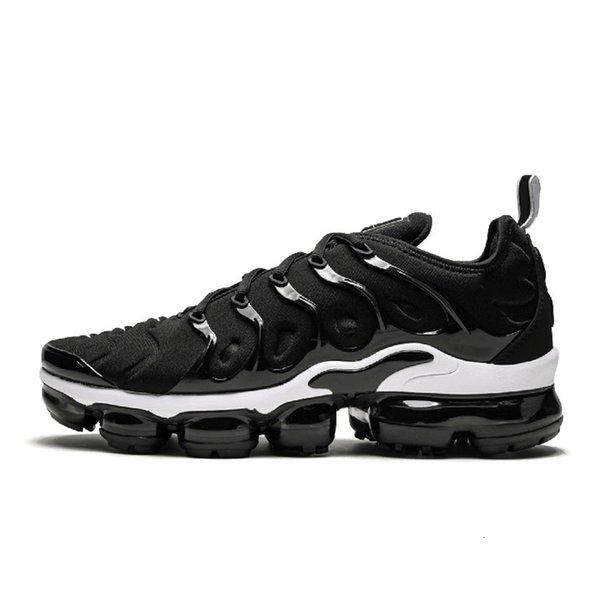 black white 40-45