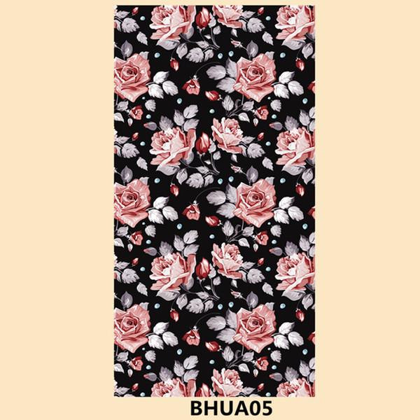 BHUA05