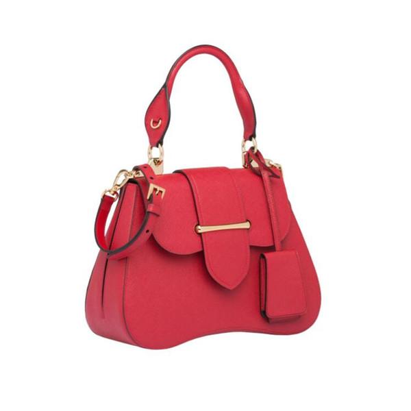 New fashion handbag designer handbags high quality ladies bags Cross Body bags shoulder bags outdoor leisure bag wallet free shipping