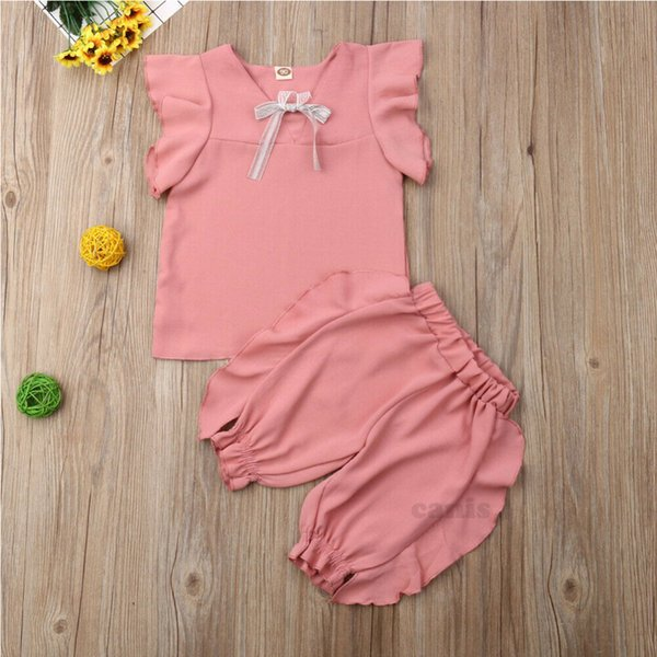 Pink;2T