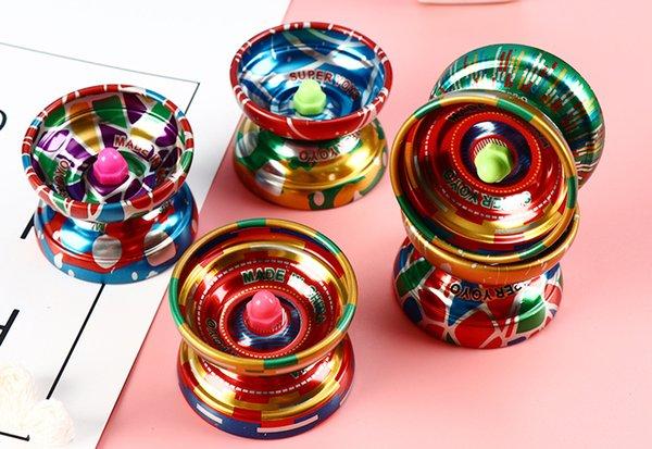Misturar cores Style 2